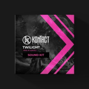 Twilight Sound Kit