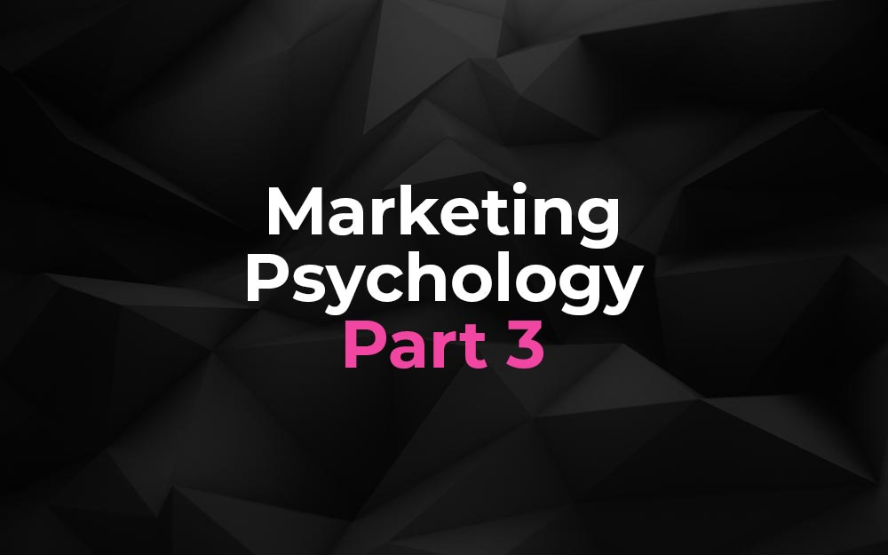 Everything You Need To Know On Marketing To Easily Increase Sales Part3