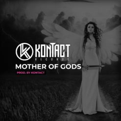 Mother Of Gods (big room house)