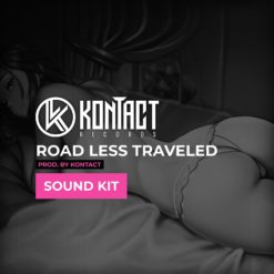 Road Less Traveled Sound Kit