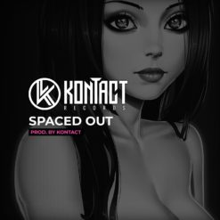 Spaced Out (free beat)
