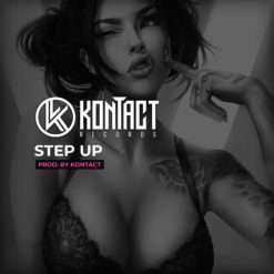 Instrumental Music - Step Up (free beat)