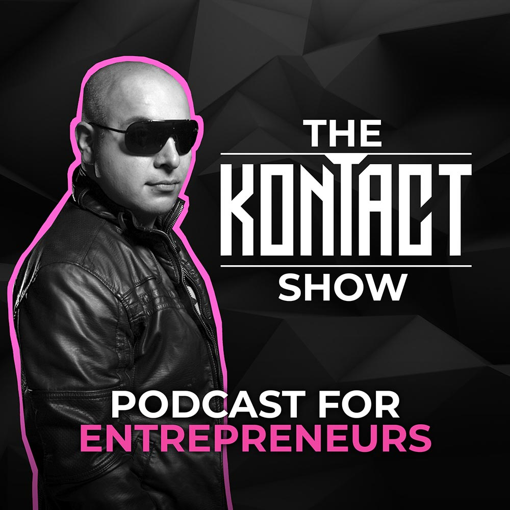 The Kontact Show