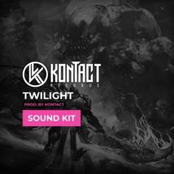 Sound Kit - Twilight Sample Pack